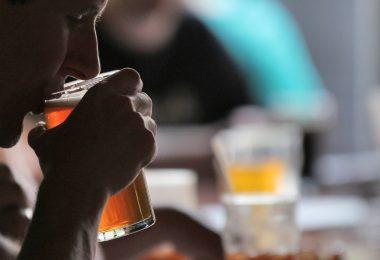 michael-und-bier