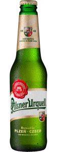 geschichte-des-bieres-pilsner-urquell